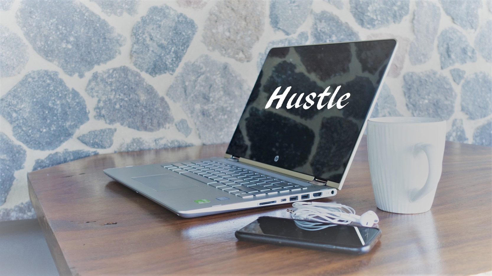What Side Hustles are and how to make the most out of them!