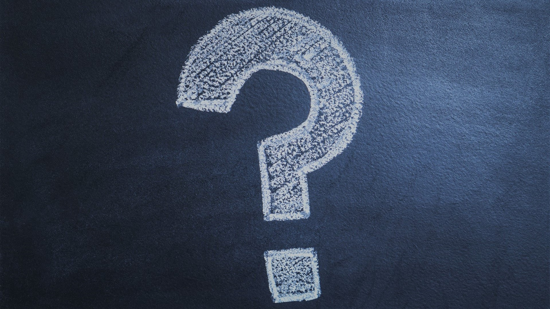 The 10 Key Questions I ask before making an investment