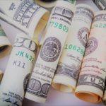 empowering money mindset