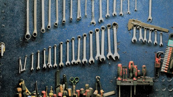 financial toolbox